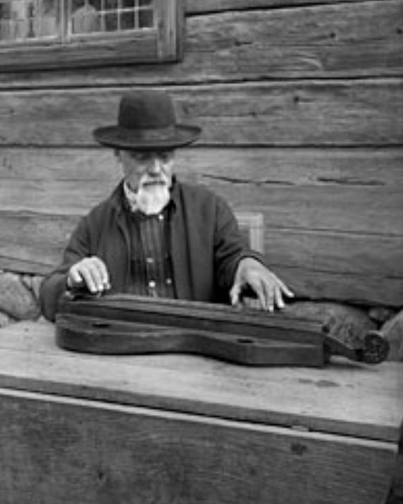 an introduction to the origins and history of the dulcimer family An introduction to the dulcimer for new and beginner dulcimer players we'll cover as a new player back in the early days of my dulcimer exploration, i started looking for other ways to play the instrument beyond the strumming methods i'd been learning it's a fun way to impress your family and friends, and yourself.